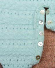 Conjunto tejido – Caraz – Ancash-3-01